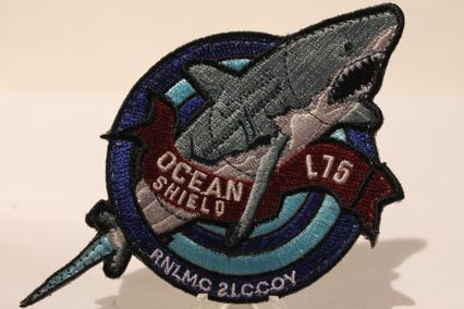 Operation Ocean Shield (OOS)