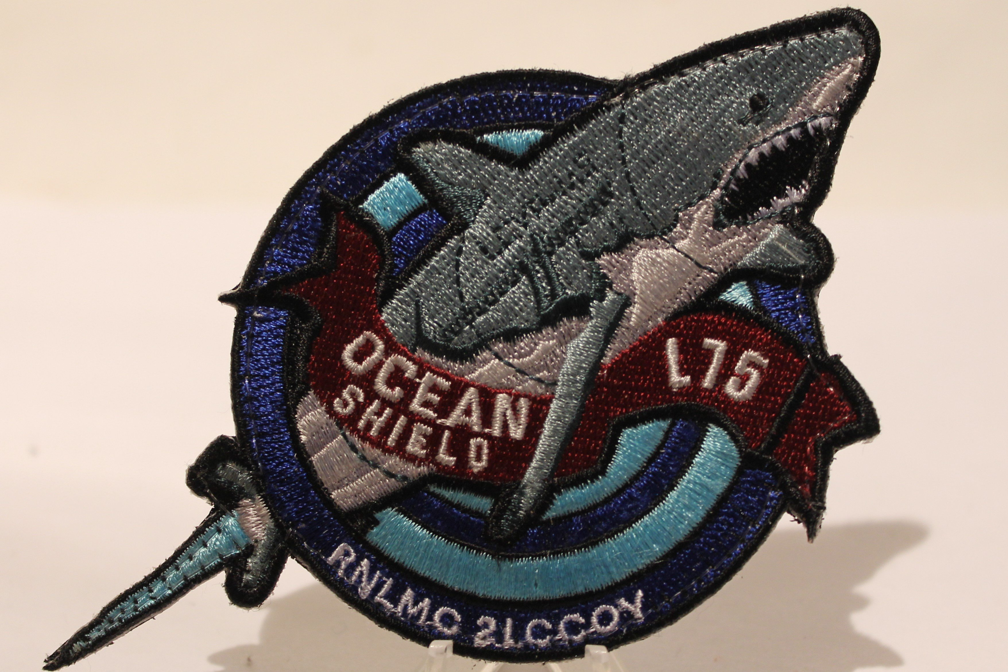 Operation Ocean Shield (NATO)