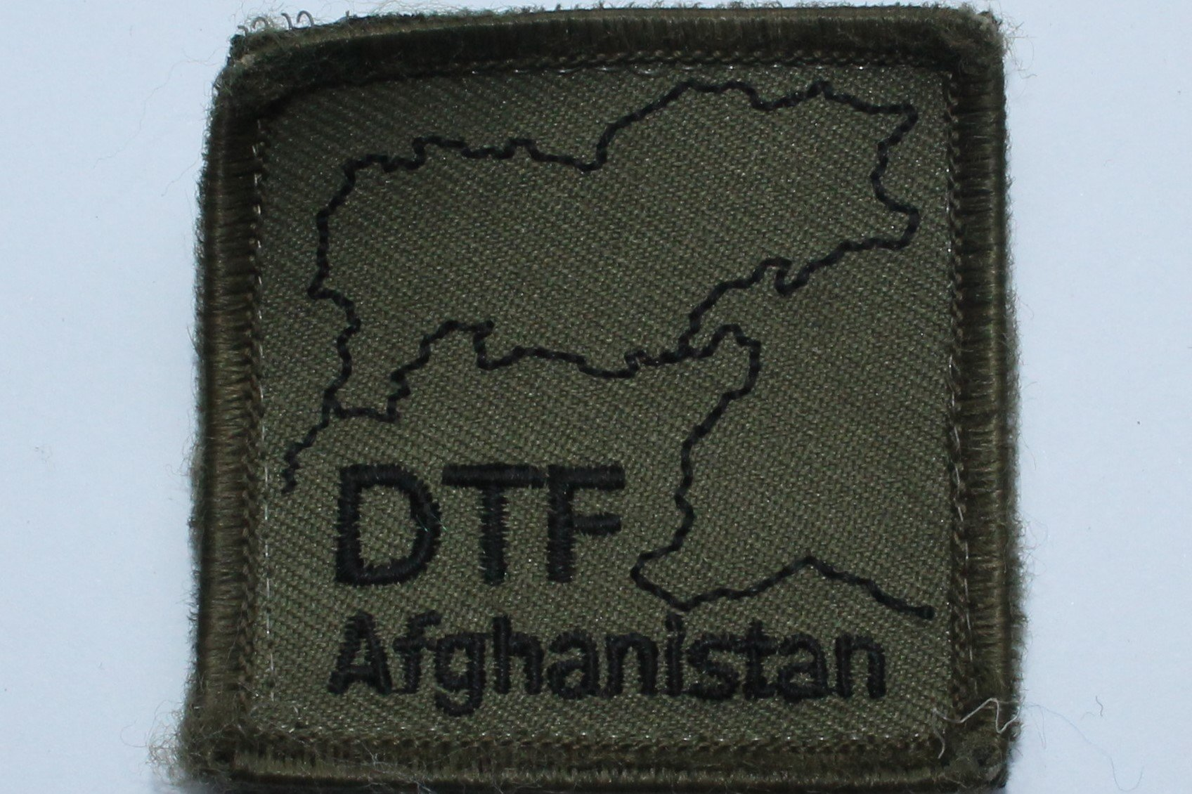 Deployment Task Force (DTF)