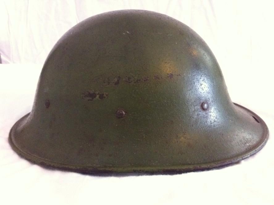 Gevlochten Knotty Poef : Nederlandse m16b m16c en m16d leger helmen dutch m16b m16c and
